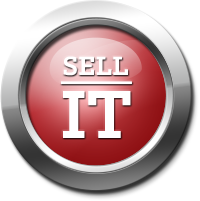 button_sell-it